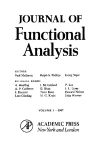 journal analysis Behavior analysis: research and practice is a multidisciplinary journal areas of interest include, but are not limited to, clinical behavior analysis, behavior therapy, behavioral consultation, organizational behavior management, and.